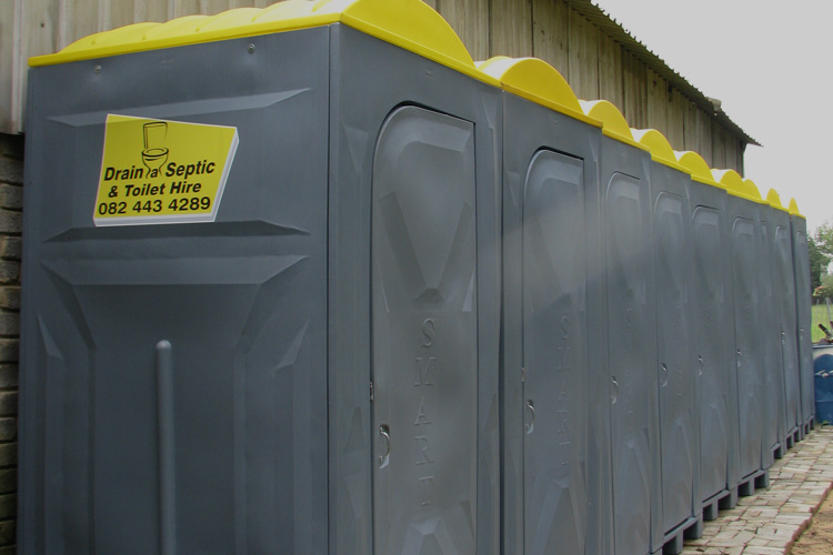 Drain-a-Septic-Construction-Unit-Toilets-for-Hire