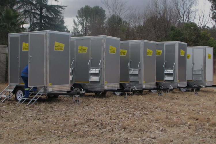 Drain-a-Septic-Trailer-Toilet-Units-to-Hire