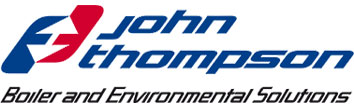 John-Thompson-Logo