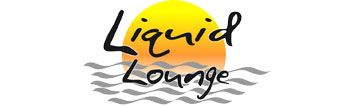 Liquid-Lounge-Logo