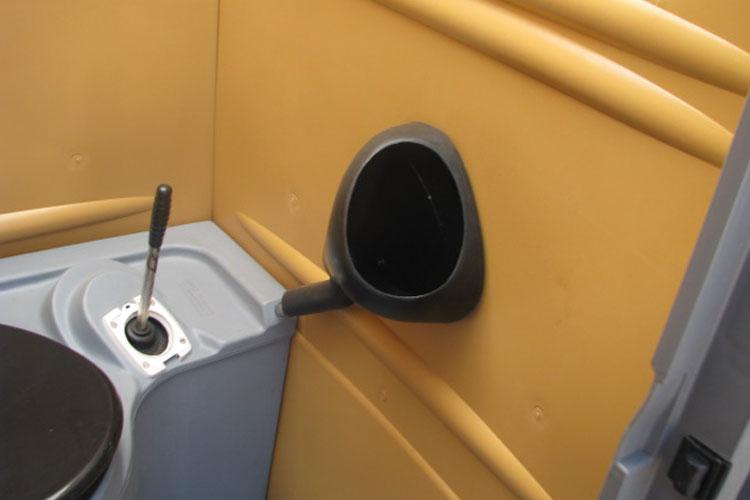 Drain-a-Septic-VIP-Male-Toilet