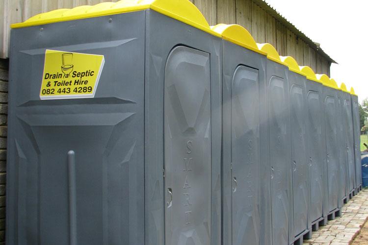 Drain-a-Septic-Construction-Unit-Toilet-Hire