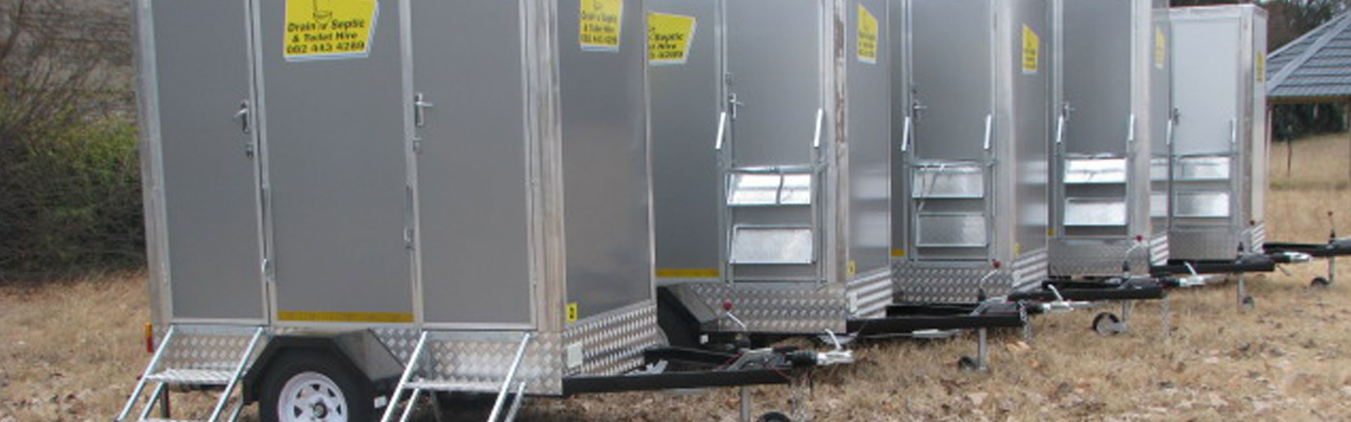 Drain-a-Septic-Mobile-Trailer-Units